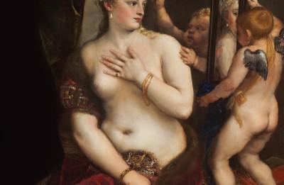 """12. oktobrī Valmieras teātrī pirmizrādi piedzīvos vairākkārt apbalvotā luga-lugā """"Venēra kažokādā"""""""