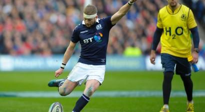 Skotija pirmo reizi 10 gadu laikā uzvar Velsu