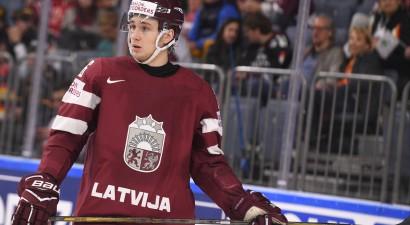 Balinskis pagarina sadarbību ar ''Dinamo'', līgumi arī Batņam un Ališauskam