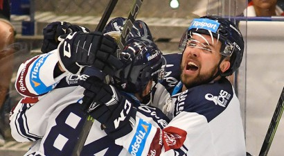 Bukartam vārti un divas piespēles grūtā uzvarā Čehijā pār Galviņu