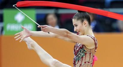 Polstjanajai vālītes liedz sasniegt pasaules čempionāta finālu