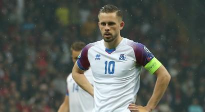 """""""Euro 2020"""": Islande pret rumāņiem, Francija tikai 2. grozā, B grupā zināmas trīs izlases"""