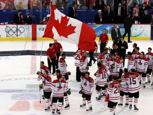 Medaļu ieskaite: Kanādai triumfs, Latvijai rekordvieta