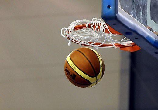 Aicina pieteikties komandas pilsētas basketbola čempionātam