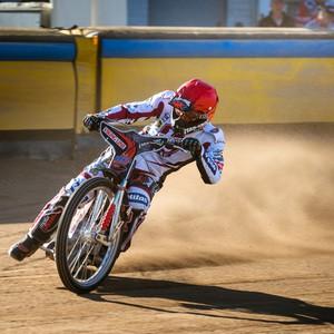 Timo Lahti - Nice līgas 7. kārtas septiņniekā