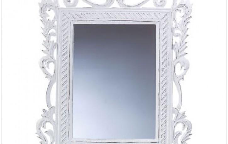 Spoguļi Feng Shui mācībā