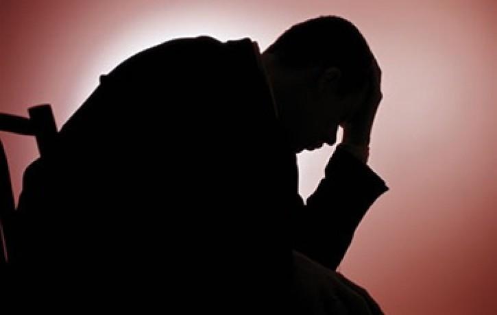 Padomi, kā uzlabot garastāvokli un uzveikt depresiju