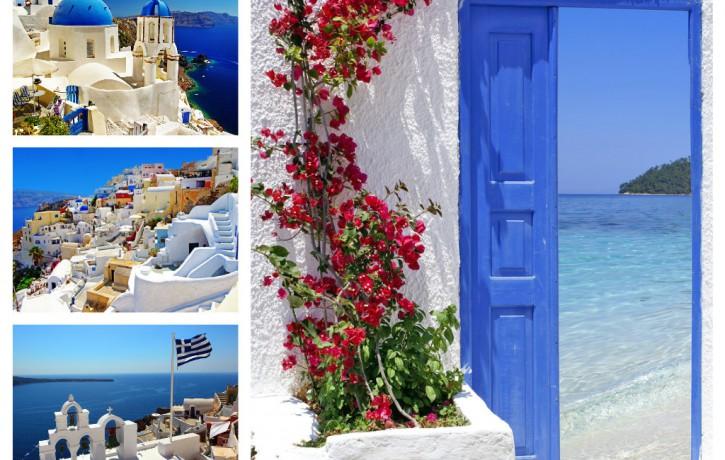 5 soļi, lai sagatavotos laulībām ārzemēs