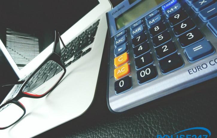 Vieglākais veids, kā palielināt ienākumus, ir samazināt izdevumus