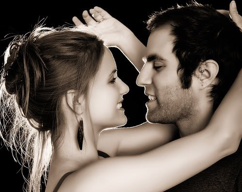 Kas jāzina katrai sievietei par vīrieti. Biežākās kļūdas, ko sievietes pieļauj attiecībās (1.daļa)