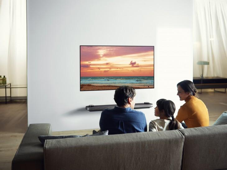 Kā saudzēt redzes veselību TV skatīšanās laikā