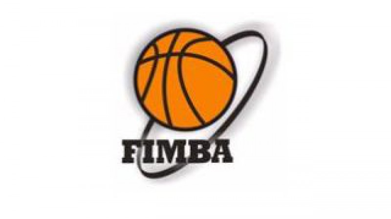 Foto: www.maxibasketballzagreb2010.com