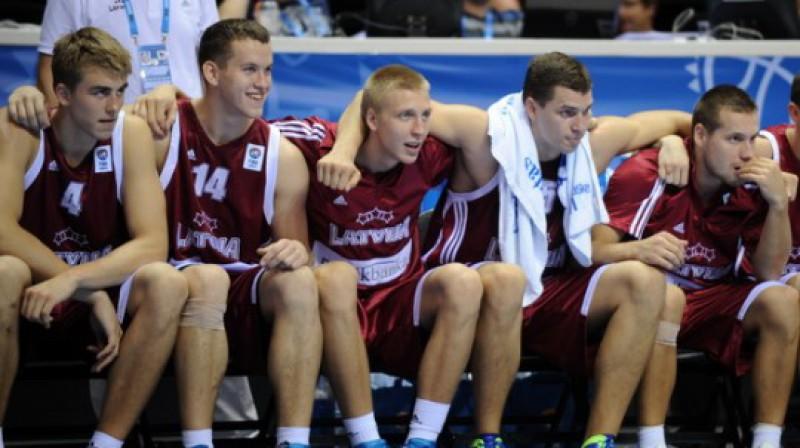 """Foto: Romāns Kokšarovs, """"Sporta Avīze"""", f64"""