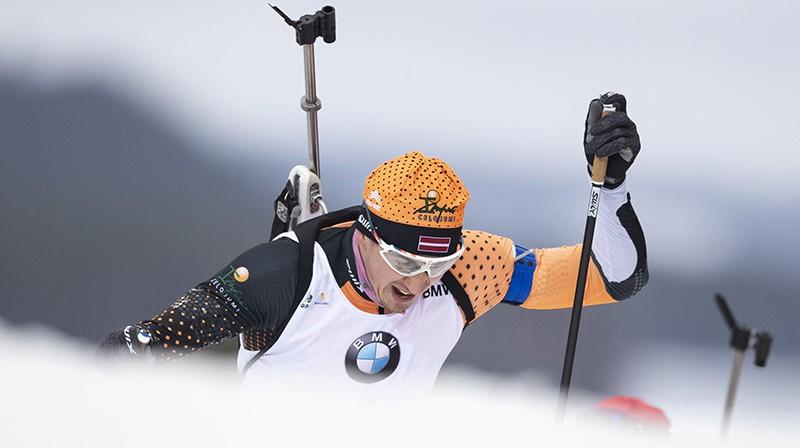 Andrejs Rastorgujevs. Foto: SIPO/Scanpix
