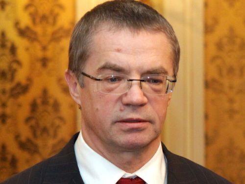 KHL zvaigžņu spēle notiks Čeļabinskā vai Minskā