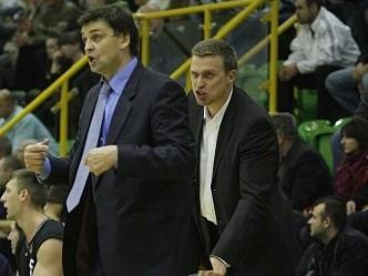 Veselovs spēlēs Kiprā, Miglinieks - trenēs