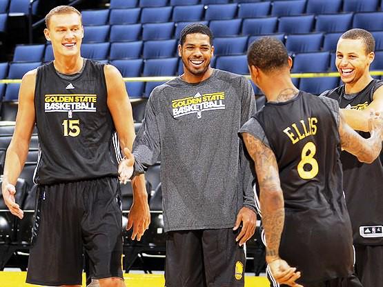 NBA šogad rekordliels ārzemnieku skaits