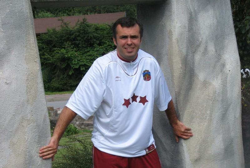 """Viktors Zujevs: """"Latvijas basketbolā jāmācās apvienot spēkus"""""""