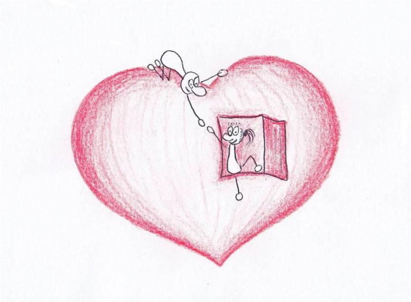 Valentīndiena pasaulē