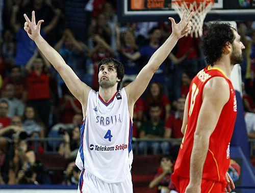 Teodosičs pievienojas CSKA
