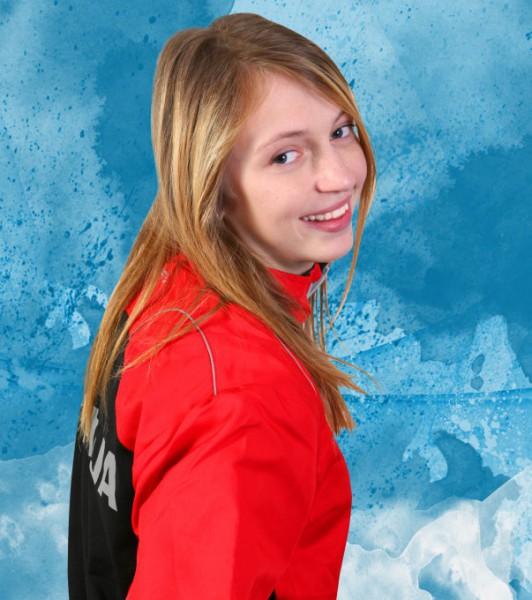 Madonā noslēdzies Latvijas čempionāts rollerslēpošanā