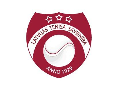 Finišējis Latvijas ziemas čempionāts tenisā jauniešiem