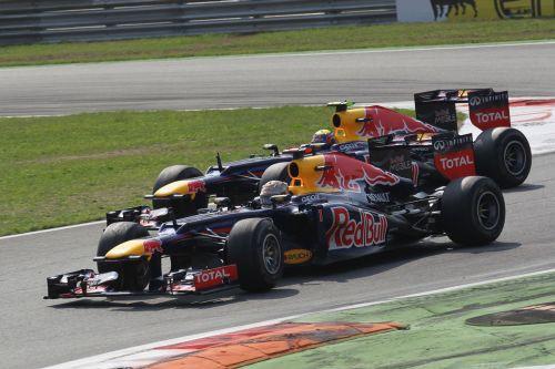 ''Red Bull'' Japānas F1 kvalifikācijā izcīna dubultuzvaru