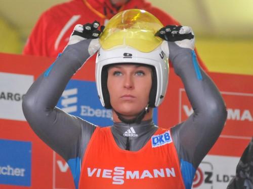 Elīzai Tīrumai desmitā vieta pasaules čempionātā, U-23 ieskaitē ceturtā vieta