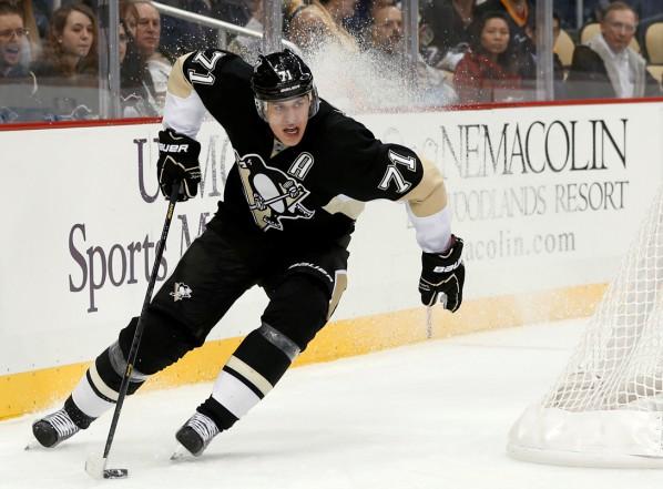 """Malkins: """"Bija piedāvājumi arī no KHL, bet NHL ir stiprākā līga"""""""