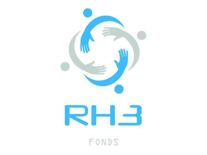 """""""RH3 Fonds"""" aicina sporta sabiedrību iesaistīties kustībā cīņā pret vēzi"""