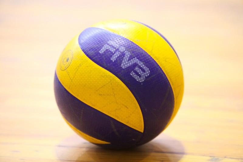 Janvārī sāksies Valmieras atklātais čempionāts volejbolā