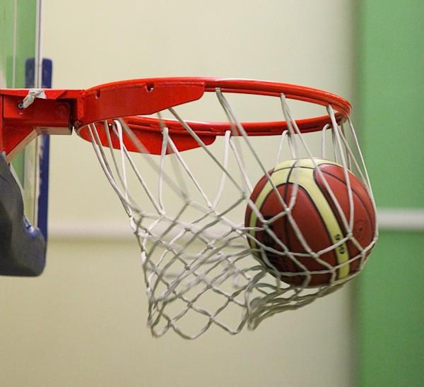 Basketbola prognožu konkursa 7.nedēļas JAUTĀJUMI