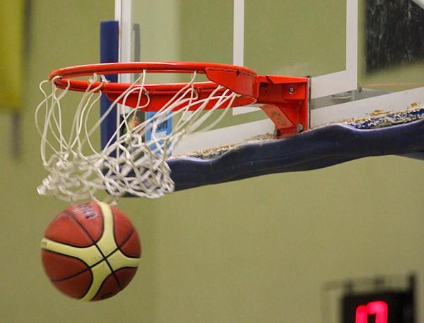 Basketbola prognožu konkursa 8.nedēļas JAUTĀJUMI