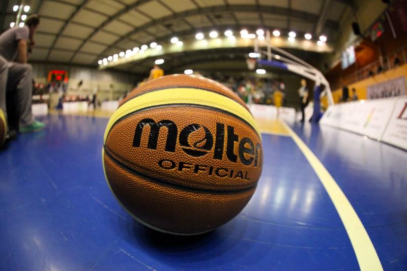 Basketbola prognožu konkursa 9.nedēļas JAUTĀJUMI