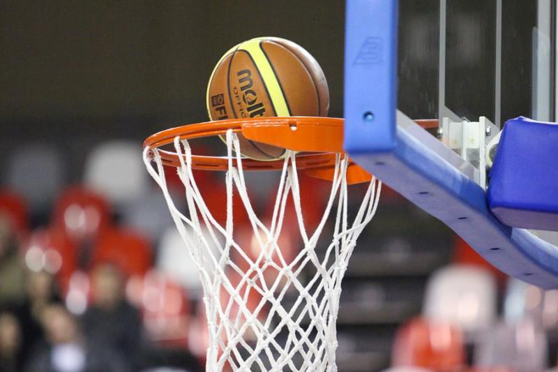 Basketbola prognožu konkursa 2.nedēļas JAUTĀJUMI (2. kārta)