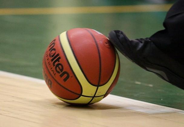 Basketbola prognožu konkursa 4.nedēļas REZULTĀTI (2. kārta)