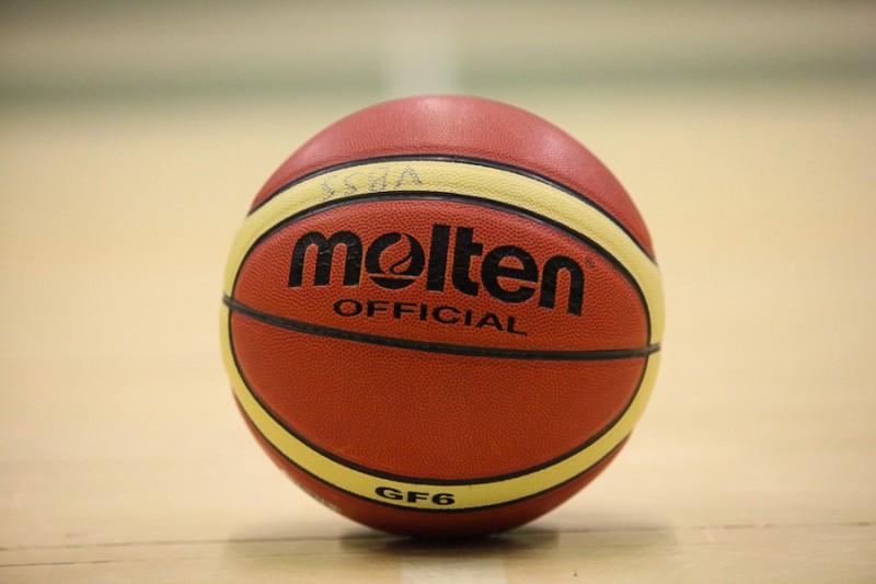 Basketbola prognožu konkursa 5.nedēļas JAUTĀJUMI (2. kārta)