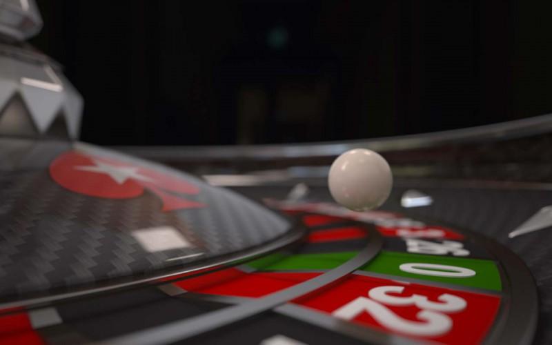 PokerStars būs pieejamas kazino spēles