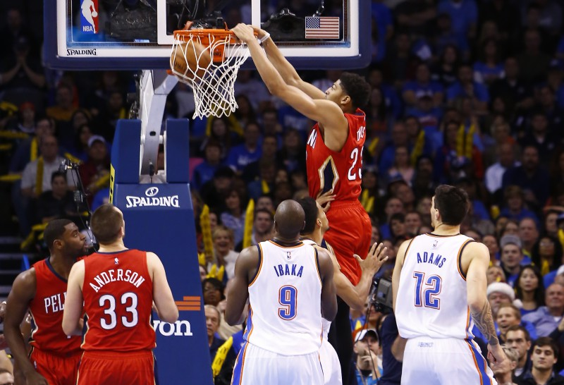 35 trakas Zeka Lova prognozes par gaidāmo NBA sezonu
