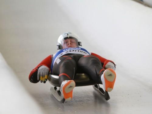 Rozītis Siguldā gūtas traumas dēļ nevarēs piedalīties olimpiskajās spēlēs