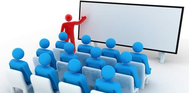 4. un 18. februārī notiks treneru semināri