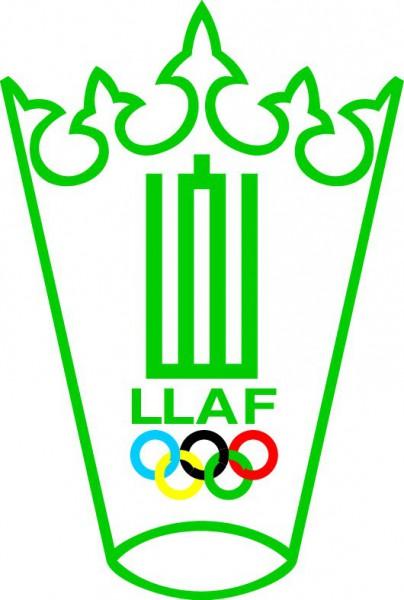 Sportistiem iespēja piedalīties sacensībās Lietuvā