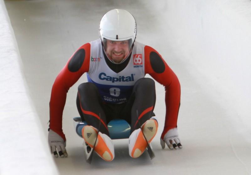 Latvija Eiropas čempionātu noslēdz ar bronzu komandu stafetē