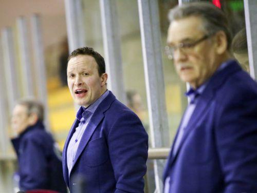 """LHF par pretinieku noniecinināšanu diskvalificē """"Mogo"""" pārstāvi Manovski"""