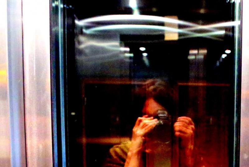 Fotogrāfijas diena. 1. Starptautiskais fotogrāfijas simpozijs