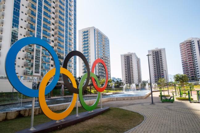 Rio olimpiādē 28 dopinga lietas, bet ne sieviešu svarcelšanā