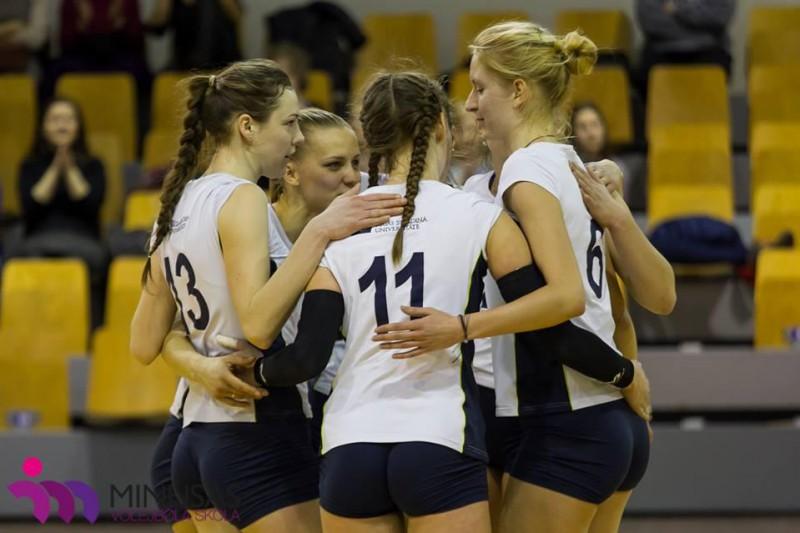 Latvijas komandām viena uzvara Baltijas līgā