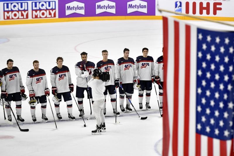 ASV izrauj pirmo vietu Ķelnē, Šveice izcīna otro vietu Parīzē