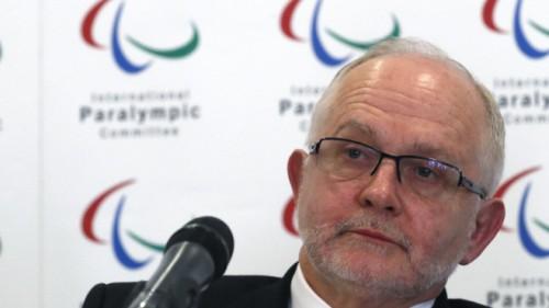 Krievijai dod laiku līdz septembrim, lai paralimpieši drīkstētu startēt Dienvidkorejā