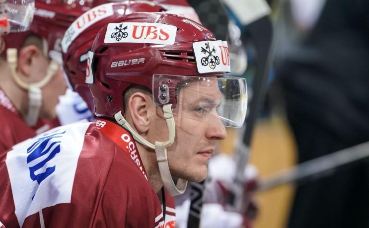 """Špenglers """"Dinamo"""" par smagu..."""